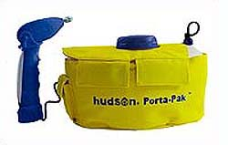 One Gallon Porta Pak Sprayer
