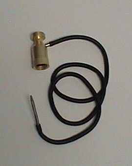 Siphon Hose Inline & Siphon Hose Inline | Sprayers Dusters Foggers and other Pest ...